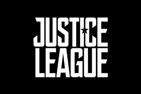 Post -- Justice League Part One -- 17/11/2017 --  87838