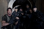 Foto de Los mercenarios (The Expendables)