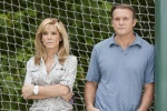 Foto de The Blind Side (Un sue�o posible)