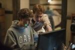 Monsters (2010) Online Torrent