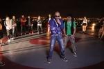 Foto de Step Up 3 (Step Up 3D)