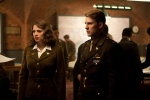 Foto de Capit�n Am�rica. El primer vengador (The First Avenger: Captain America)
