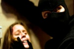Foto de Secuestrados (Secuestrados)