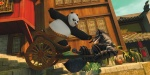 Foto de Kung Fu Panda 2 (Kung Fu Panda 2)