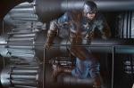 Foto, imagen de Capit�n Am�rica: El primer vengador (Captain America: The First Avenger)
