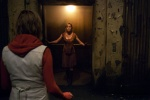 Foto de  (Silent Hill: Revelation 3D)