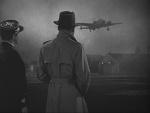 Foto de Casablanca (Casablanca)