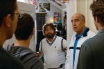 Foto de Resac�n 2 �Ahora en Tailandia! (The Hangover Part II)