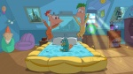 Foto de Phineas y Ferb: A trav�s de la segunda dimensi�n (Phineas and Ferb: Across the Second Dimension)