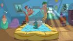 Foto de Phineas y Ferb: A trav�s de la segunda dimensi�n (Phineas and Ferb: Across the Second Dimension)