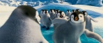 Foto de Happy Feet 2 (Happy Feet Two)