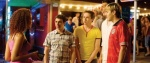 Foto de Supercutres (The Inbetweeners)