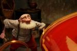 Foto de Arthur Christmas: Operaci�n Regalo (Arthur Christmas)