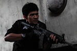 Foto de Redada asesina (The Raid: Redemption)