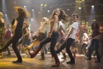 Foto de Footloose