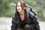 Foto de Los juegos del hambre (The Hunger Games)