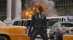 Foto de Los Vengadores (The Avengers)