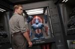 Foto, imagen de Los Vengadores (The Avengers)