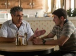 Foto de American Pie: El reencuentro (American Reunion)