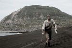 Foto de Cartas desde Iwo Jima (Letters from Iwo Jima)