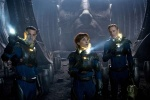 Foto de Prometheus (Prometheus)