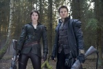 Foto de Hansel y Gretel: Cazadores de brujas (Hansel and Gretel: Witch Hunters)
