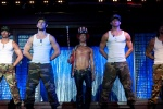 Foto de Magic Mike (Magic Mike)