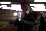 Foto de El caballero oscuro: La leyenda renace (The Dark Knight Rises)
