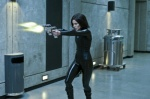 Foto de Underworld: El despertar (Underworld Awakening)