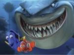 Foto de Buscando a Nemo (Finding Nemo)