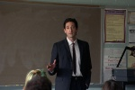 Foto de El profesor (Detachment)