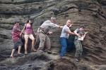 Foto de Viaje al centro de la Tierra 2: La isla misteriosa (Journey 2: The Mysterious Island)