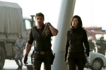 Foto de Los mercenarios 2 (The Expendables 2)