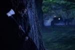 Foto de Abraham Lincoln: Cazador de vampiros (Abraham Lincoln: Vampire Hunter)
