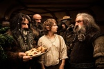 Foto de El hobbit: Un viaje inesperado (The Hobbit: An Unexpected Journey)
