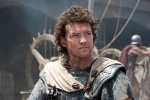 Foto de Ira de titanes (Wrath of the Titans)