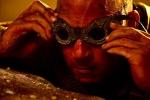 Foto de Riddick (Riddick)