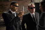 Foto de Men in Black 3 (Men in Black III)