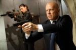 Foto de G.I. Joe: La venganza (G.I. Joe 2: Retaliation)
