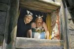 Foto de Ast�rix y Ob�lix al servicio de su majestad (Ast�rix et Ob�lix: Au Service de Sa Majest� (Asterix and Obelix: God Save Britannia!))