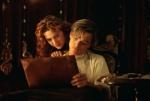 Foto de Titanic (Titanic)