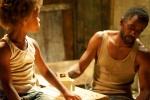 Foto de Bestias del sur salvaje (Beasts of the Southern Wild)