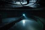 Foto de Atrapados en Chern�bil (Chernobyl Diaries)