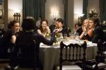 Foto de Conociendo a Jane Austen (The Jane Austen Book Club)