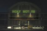Foto de Holy Motors (Holy Motors)