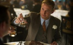Foto de Gangster Squad (Brigada de lite) (Gangster Squad)