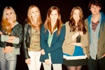 Foto de  (The Bling Ring)
