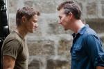 Foto de El legado de Bourne (The Bourne Legacy)