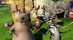 Foto de Madagascar 3: De marcha por Europa (Madagascar 3: Europe's Most Wanted)