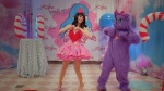 Foto de  (Katy Perry: Part of Me 3D)